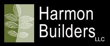 Harmon Builders