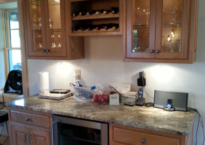Chestnut Grove Country Kitchen